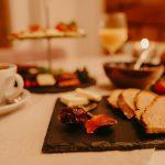 deutsche eiche restaurant hotel 04