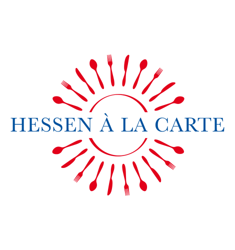 Deutsche Eiche Hessen ala Carte