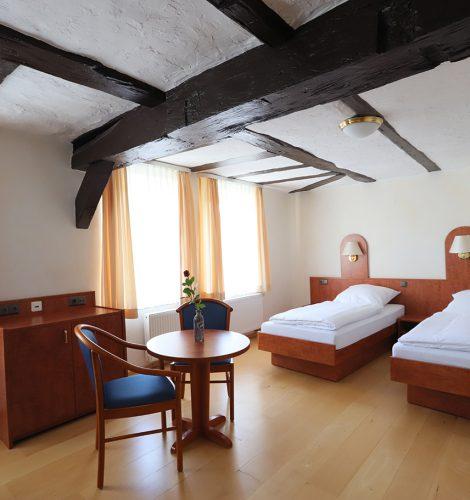 deutsche-eiche-hotelzimmer3